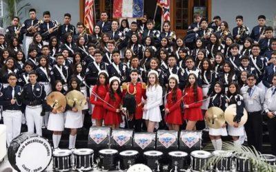 Videos Banda A.A.S. en Cochabamba